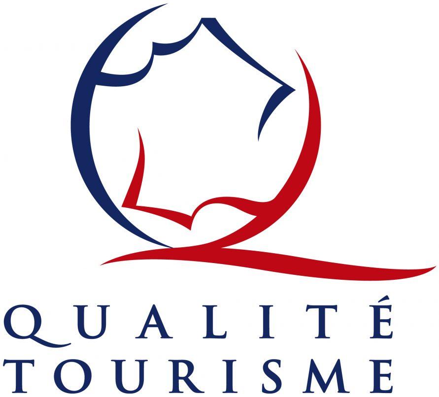 Label Qualité Tourisme!