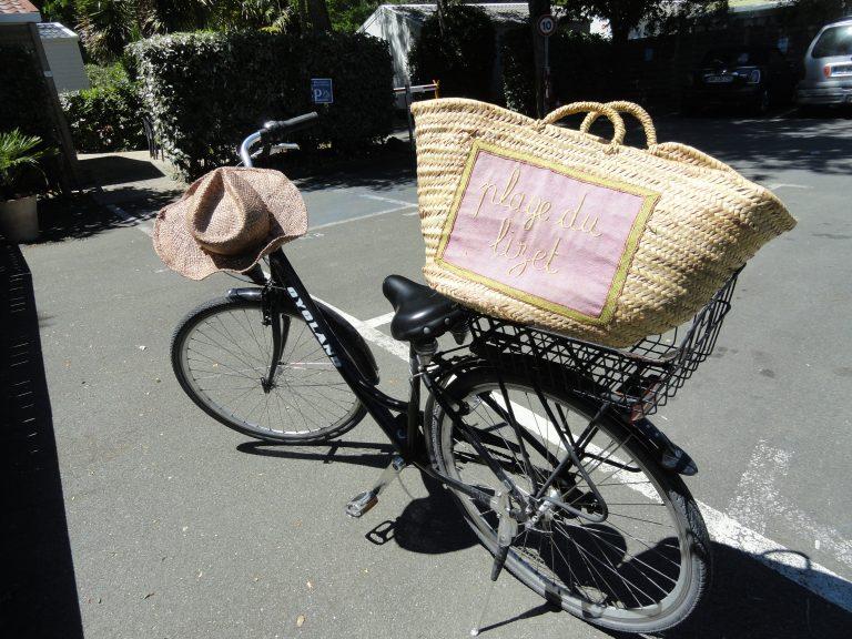 Location de vélos (1)