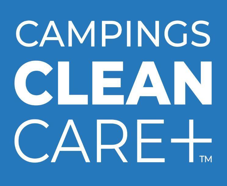 COVID 19 : la charte Clean Care +