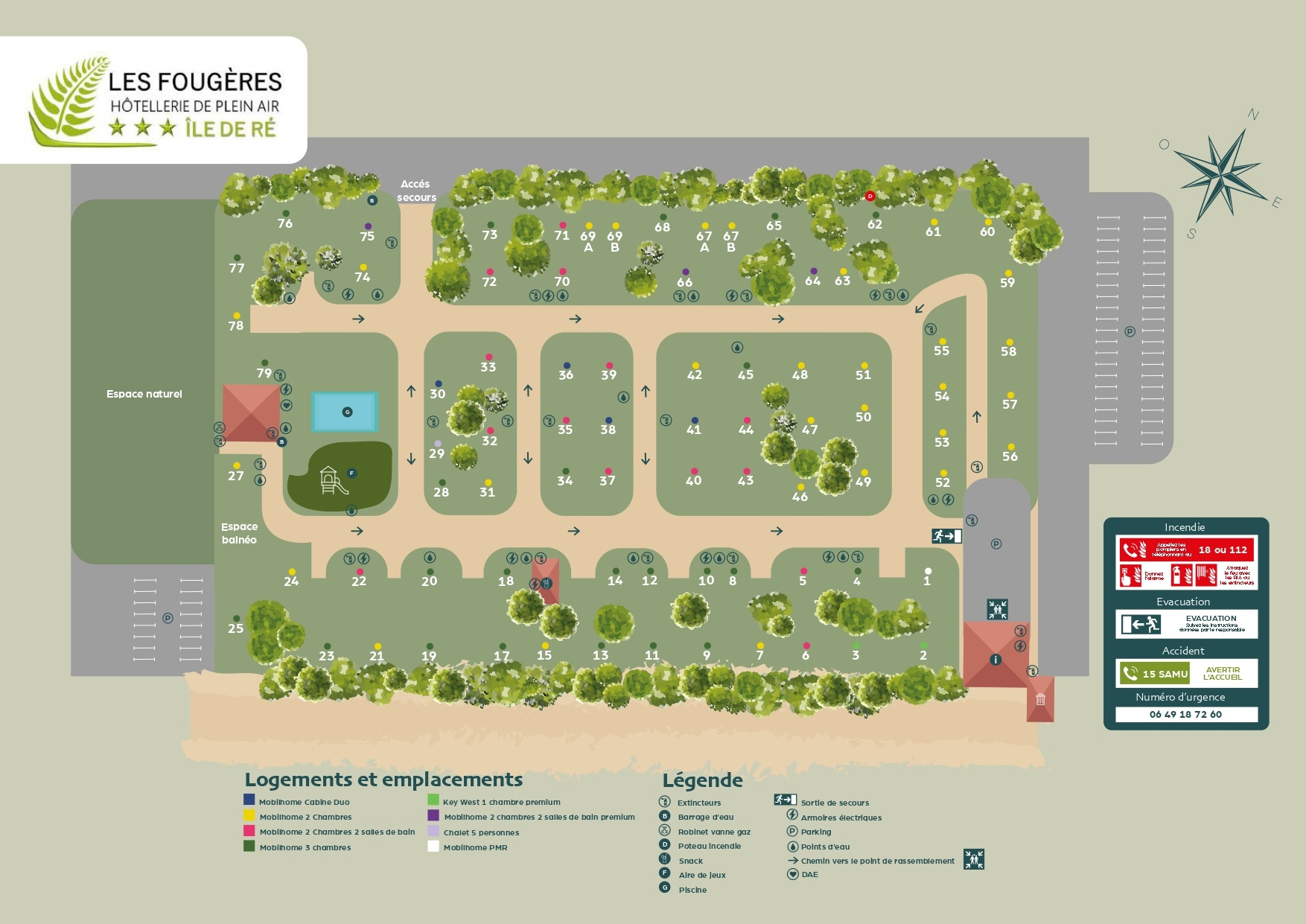 plan fougeres 2021 1_page-0001
