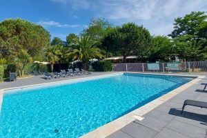 piscine (1)